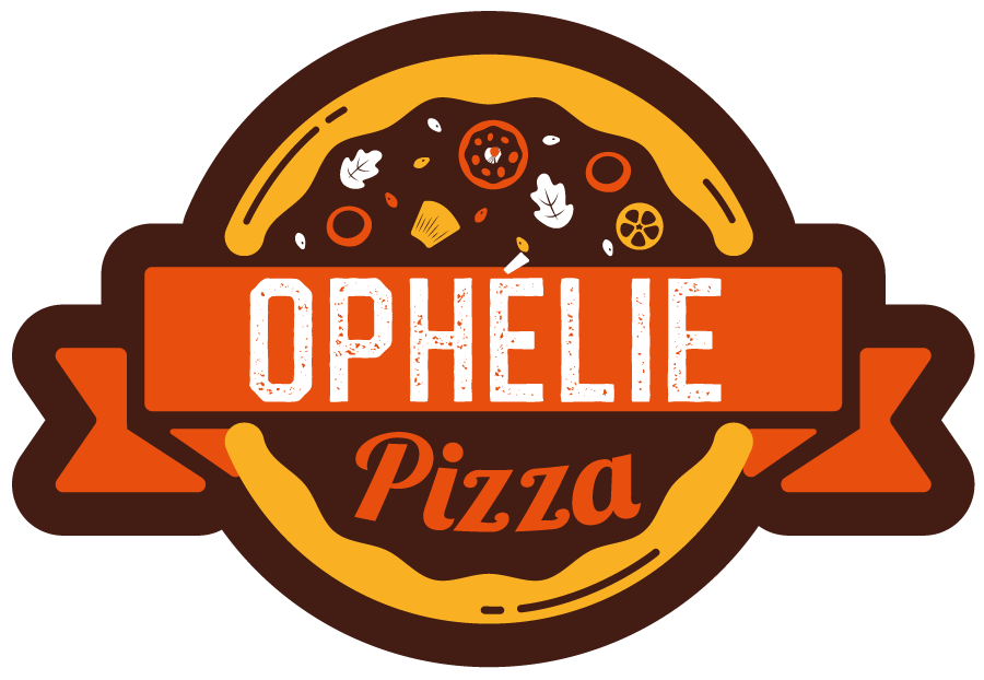 Ophelie Pizza