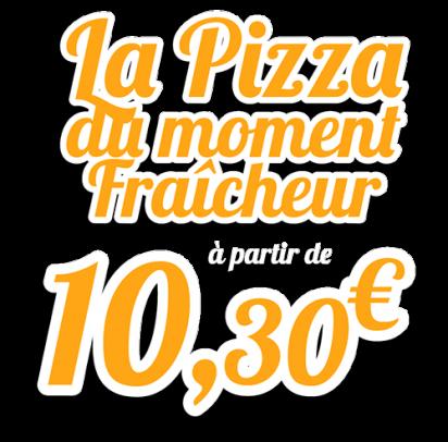 pizza-ophelie-pizza-fraicheur